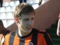 Ищенко Николай