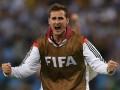 Клозе решил завершить выступления за сборную Германии - источник