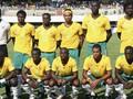 Сборная Того дисквалифицирована на два розыгрыша Кубка Африки