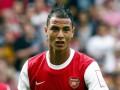 Марокканский форвард Арсенала может перейти в Анжи