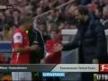 Майнц забил Кайзерслаутерну четыре безответных мяча