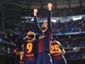 Пике продлил контракт с Барселоной с суммой выкупа 500 миллионов евро