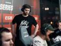 Тренер Na'Vi: Учитывая высокий уровень mousesports, ожидаю бескомпромиссной борьбы