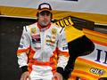 Алонсо не верит в успех Ferrari на Гран-при Турции