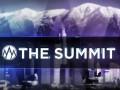 The Summit 7: расписание и результаты европейской квалификации на турнир по Dota 2