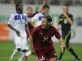 Наказание Рубином: А остались ли у Динамо шансы на Лигу Чемпионов?