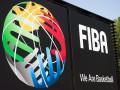 ФИБА резко отклонила предложение Евролиги