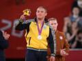 Андрейцев: Вера в свои силы – самое главное оружие спортсмена