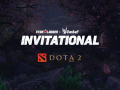 StarLadder ImbaTV Invitational S5: OptiC Gaming обыграла VGJ.Thunder в финале турнира