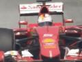 Возрождение Ferrari: Как Себ Феттель выиграл гонку на Гран-при Малайзии