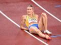 Ткачук: Чаще всего спортсмены с серьезными травмами оставались вне федерации