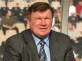 Тренер Стали был уверен, что его команда сыграет в Премьер-лиге