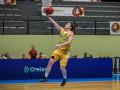 Евробаскет-2021: Женская сборная Украины разгромила Португалию в отборе