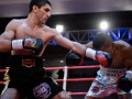 Рейтинг WBA: Далакян - чемпион, Головко - 11-й