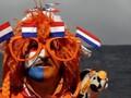 Европейский финал: Нидерланды побеждают Уругвай