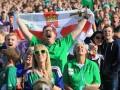 Главная причина, почему мы полюбили Северную Ирландию на Евро-2016