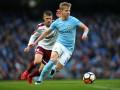 Манчестер Сити согласился продать Зинченко в Вулверхэмптон - Mirror