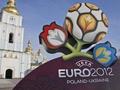 Янукович подписал закон о выделении средств на ремонт дорог к Евро-2012