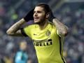 Интер просит у Атлетико 40 млн евро за своего нападающего