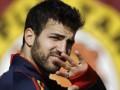 Барселона отказалась отпускать Фабрегаса в Манчестер Юнайтед