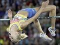 Берлин-2009: Украинцы недопрыгнули до финала