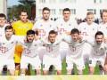 ФФУ допустила Волынь к аттестации в Премьер-лиге