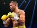Усик - не первый: Ломаченко назвал свои топ-5 лучших боксеров мира