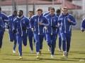 Матч с Днепром пропустит Шевченко и еще один игрок Динамо