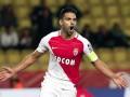 Монако хочет продать Фалькао в Китай несмотря на отказ игрока