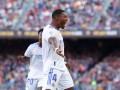 Реал вновь обыграл Барселону на Камп Ноу