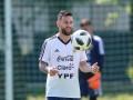 Франция – Аргентина: анонс матча 1/8 финала ЧМ-2018