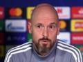 Бавария хочет пригласить главного тренера Аякса