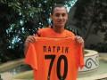 Шахтер предложил клубу из России арендовать футболиста - СМИ