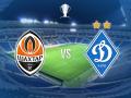 Шахтер – Динамо: видео анонс матча от киевлян