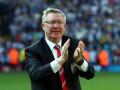 Фергюсон назвал лучшего тренера для сборной Англии