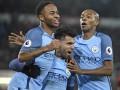 Прогноз на матч Манчестер Сити - Монако от букмекеров