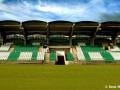 Сент-Патрикс должен принять Карпаты на стадионе своего врага
