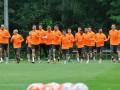 Шахтер получил шесть потенциальных соперников в Лиге Европы
