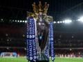 В чемпионате Англии произойдет трансферная революция