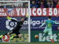 Атлетико Мадрид - Барселона 1:2 Видео голов и обзор матча чемпионата Испании