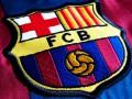 Это рекорд. Барселона заработала самые большие деньги в своей истории