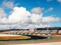 Гран-при Португалии: онлайн-трансляция гонки Формулы-1
