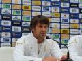 Шовковский: Опыт Евро-2016 поможет сборной Украины в подготовке к Евро-2020