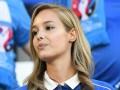 Горячая поддержка Евро-2016: Самые красивые болельщицы 1/4 финала