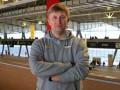 Тренер сборной Украины по легкой атлетике: Надеялись на большее количество медалей