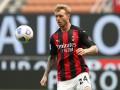 Милан заключил новый контракт с основным защитником