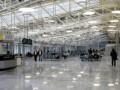 В аэропорту Борисполь открыт новый холл терминала B