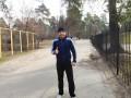 Бурсак: Мне выпал шанс стать чемпионом мира и я им воспользуюсь