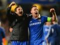 Капитан Челси: Ба забил великолепный гол