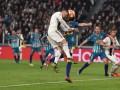 Ювентус - Атлетико 3:0 видео голов и обзор матча Лиги чемпионов